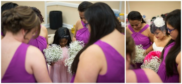 Beautiful Autumn Wedding at Smithfield Center in Smithfield Virginia Rowlands Photography_0171