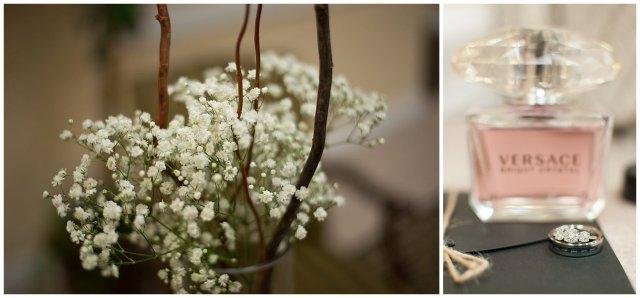 Beautiful Autumn Wedding at Smithfield Center in Smithfield Virginia Rowlands Photography_0177