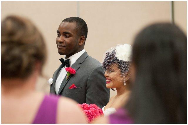 Beautiful Autumn Wedding at Smithfield Center in Smithfield Virginia Rowlands Photography_0180