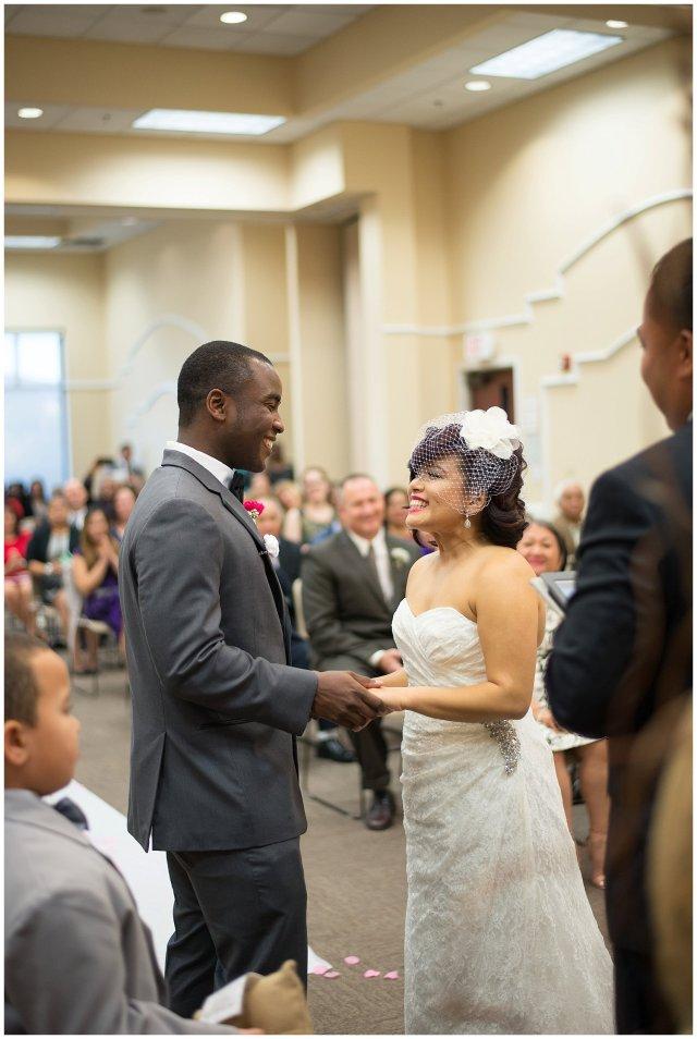 Beautiful Autumn Wedding at Smithfield Center in Smithfield Virginia Rowlands Photography_0182