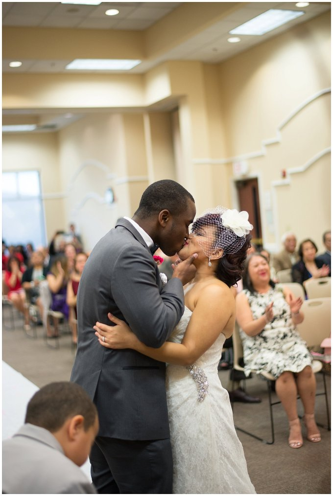 Beautiful Autumn Wedding at Smithfield Center in Smithfield Virginia Rowlands Photography_0183