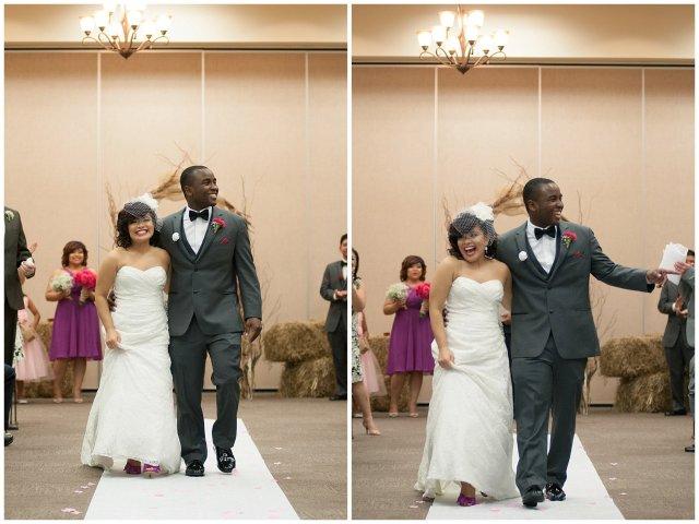 Beautiful Autumn Wedding at Smithfield Center in Smithfield Virginia Rowlands Photography_0185