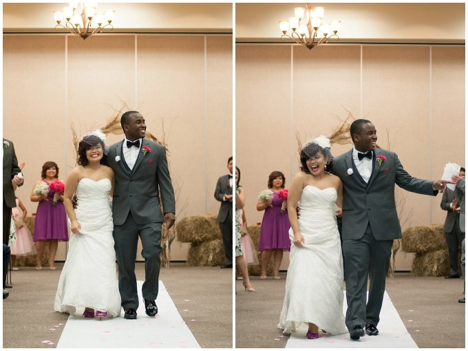 Beautiful Autumn Wedding at Smithfield Center in Smithfield Virginia Rowlands Photography_0185