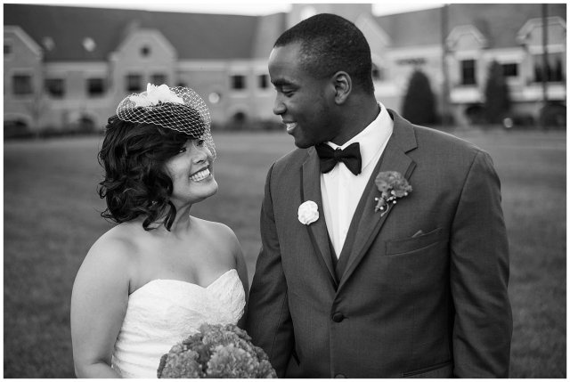 Beautiful Autumn Wedding at Smithfield Center in Smithfield Virginia Rowlands Photography_0188