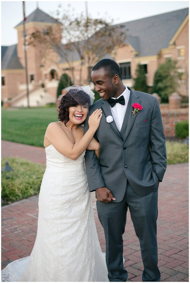 Beautiful Autumn Wedding at Smithfield Center in Smithfield Virginia Rowlands Photography_0190