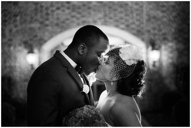Beautiful Autumn Wedding at Smithfield Center in Smithfield Virginia Rowlands Photography_0196