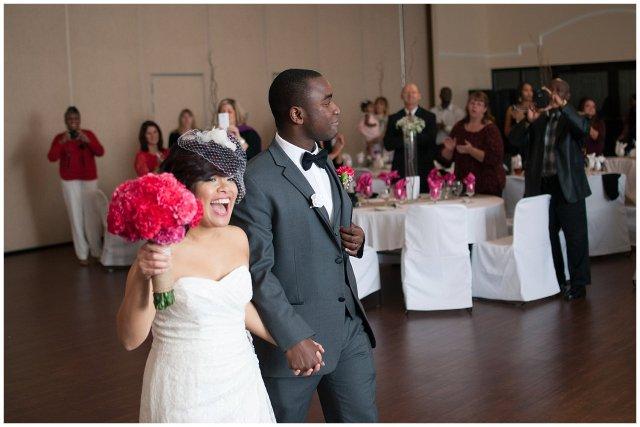 Beautiful Autumn Wedding at Smithfield Center in Smithfield Virginia Rowlands Photography_0198