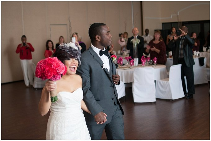 Beautiful Autumn Wedding at Smithfield Center in Smithfield Virginia Rowlands Photography_0198