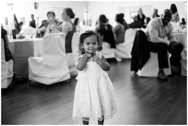 Beautiful Autumn Wedding at Smithfield Center in Smithfield Virginia Rowlands Photography_0199