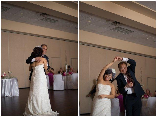 Beautiful Autumn Wedding at Smithfield Center in Smithfield Virginia Rowlands Photography_0202