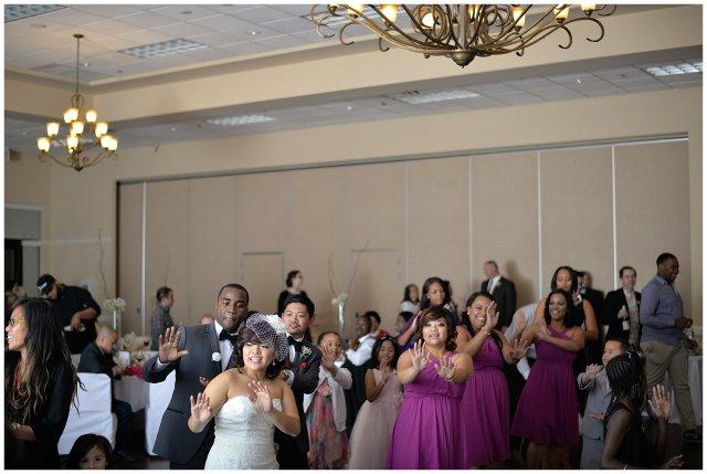 Beautiful Autumn Wedding at Smithfield Center in Smithfield Virginia Rowlands Photography_0205