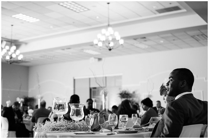 Beautiful Autumn Wedding at Smithfield Center in Smithfield Virginia Rowlands Photography_0209