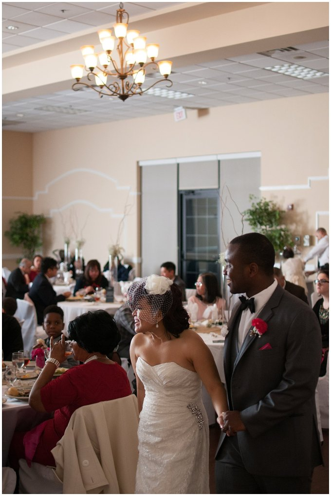 Beautiful Autumn Wedding at Smithfield Center in Smithfield Virginia Rowlands Photography_0211