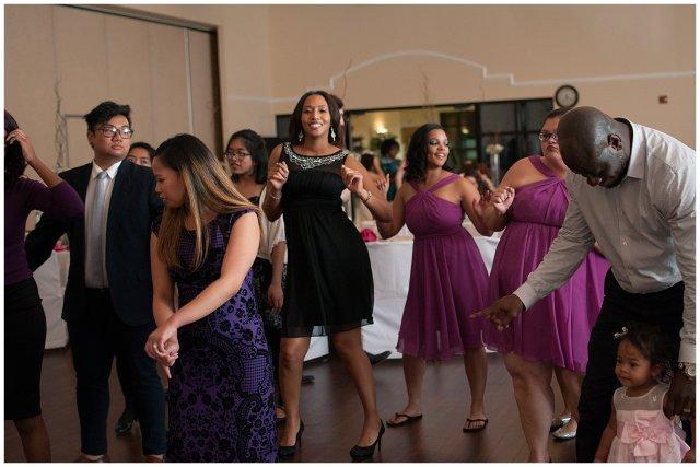 Beautiful Autumn Wedding at Smithfield Center in Smithfield Virginia Rowlands Photography_0216