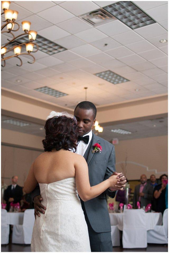 Beautiful Autumn Wedding at Smithfield Center in Smithfield Virginia Rowlands Photography_0219