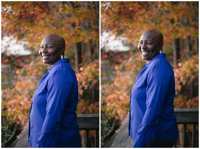 Cancer Fighter Portraits Oak Grove Park Chesapeake Virginia Photographers.jpg_0225