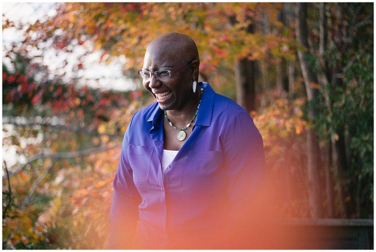Cancer Fighter Portraits Oak Grove Park Chesapeake Virginia Photographers.jpg_0226