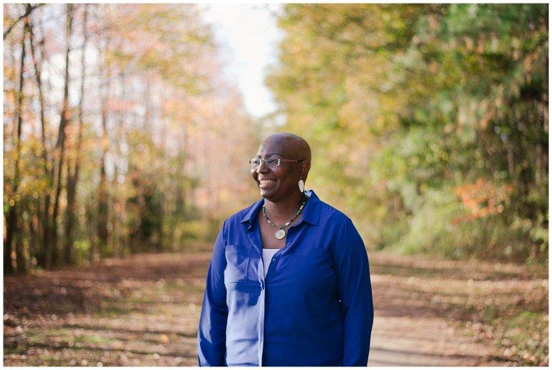 Cancer Fighter Portraits Oak Grove Park Chesapeake Virginia Photographers.jpg_0227