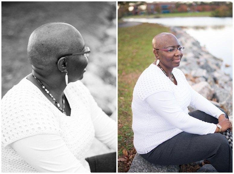 Cancer Fighter Portraits Oak Grove Park Chesapeake Virginia Photographers.jpg_0229