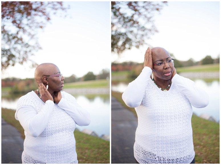Cancer Fighter Portraits Oak Grove Park Chesapeake Virginia Photographers.jpg_0232