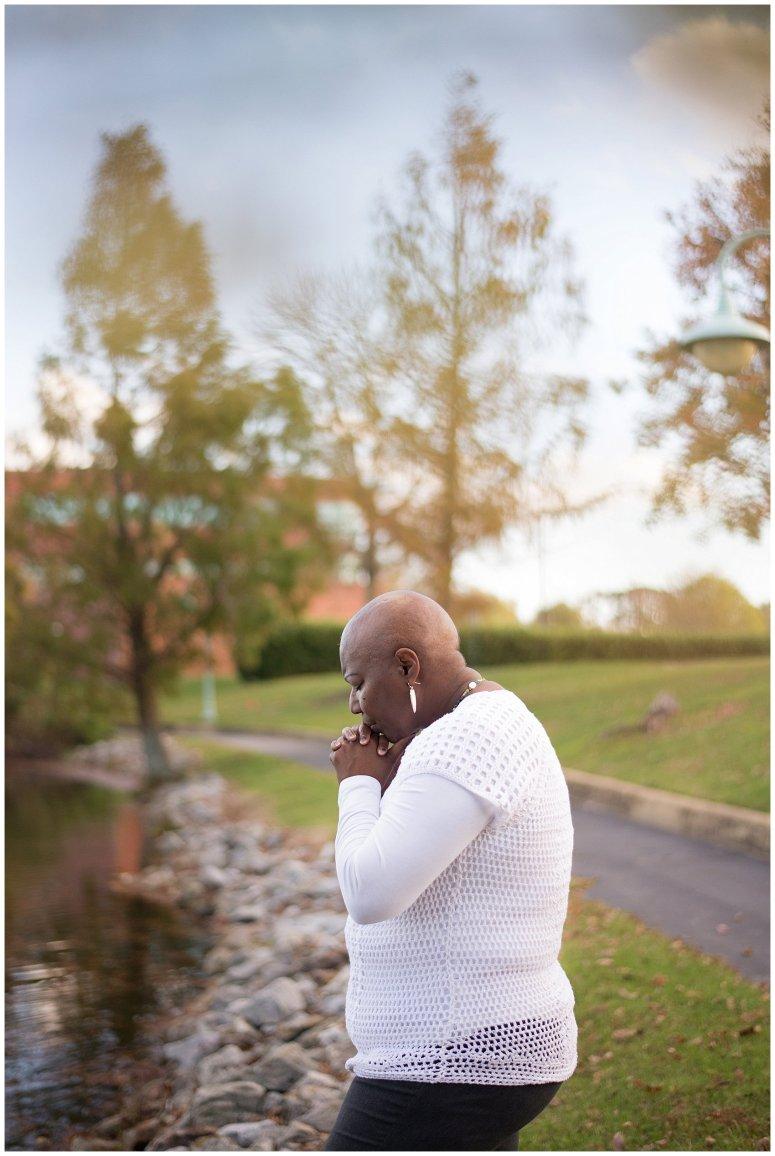 Cancer Fighter Portraits Oak Grove Park Chesapeake Virginia Photographers.jpg_0234