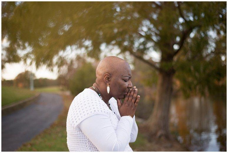 Cancer Fighter Portraits Oak Grove Park Chesapeake Virginia Photographers.jpg_0236