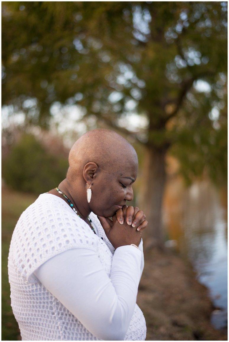 Cancer Fighter Portraits Oak Grove Park Chesapeake Virginia Photographers.jpg_0237