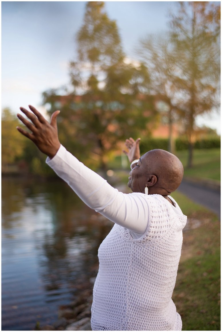 Cancer Fighter Portraits Oak Grove Park Chesapeake Virginia Photographers.jpg_0239