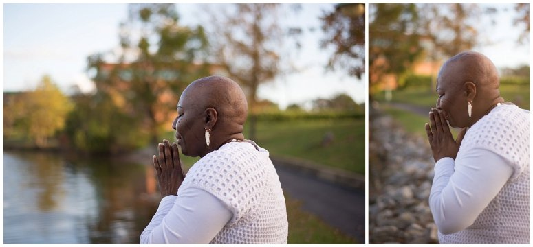 Cancer Fighter Portraits Oak Grove Park Chesapeake Virginia Photographers.jpg_0241