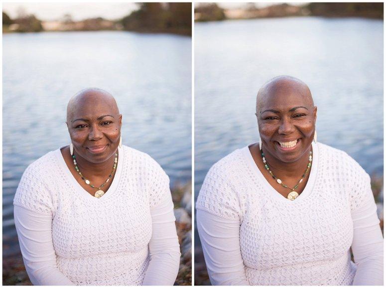 Cancer Fighter Portraits Oak Grove Park Chesapeake Virginia Photographers.jpg_0242