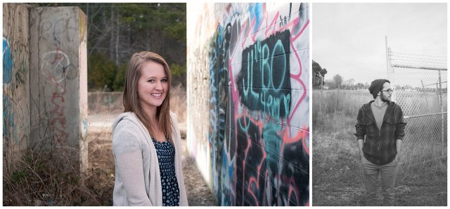 Rowlands Photography Best of 2015 Hampton Roads Virginia Photographers_0365