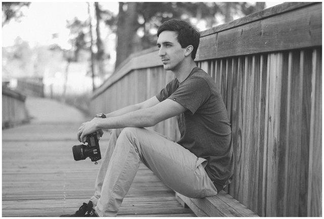 Rowlands Photography Best of 2015 Hampton Roads Virginia Photographers_0369
