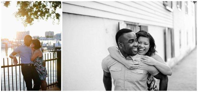 Rowlands Photography Best of 2015 Hampton Roads Virginia Photographers_0391