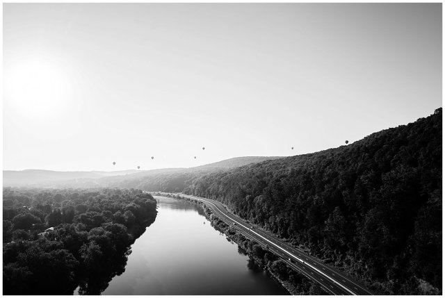 Rowlands Photography Best of 2015 Hampton Roads Virginia Photographers_0400