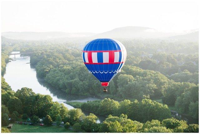 Rowlands Photography Best of 2015 Hampton Roads Virginia Photographers_0401