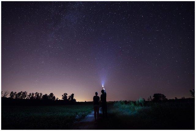 Rowlands Photography Best of 2015 Hampton Roads Virginia Photographers_0405
