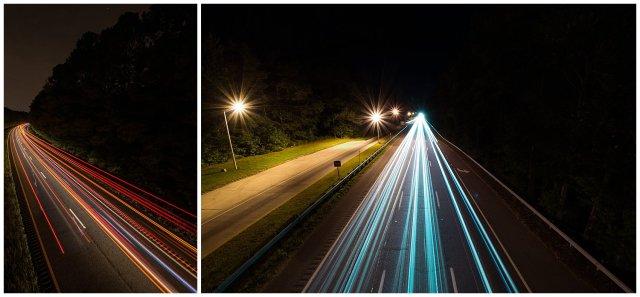 Rowlands Photography Best of 2015 Hampton Roads Virginia Photographers_0408