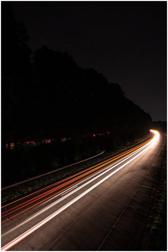 Rowlands Photography Best of 2015 Hampton Roads Virginia Photographers_0409