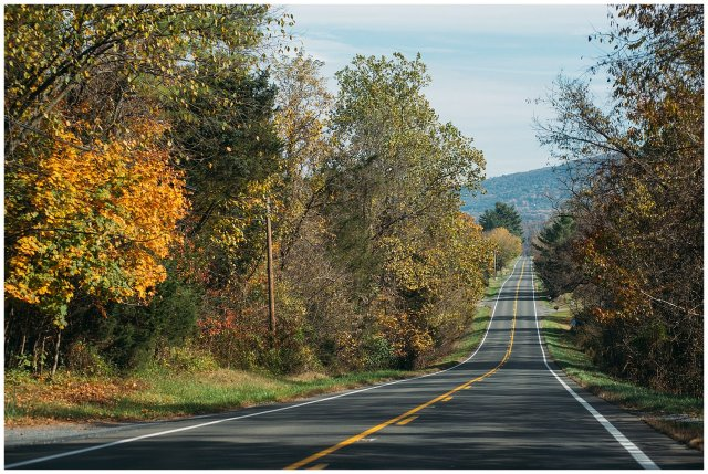 Rowlands Photography Best of 2015 Hampton Roads Virginia Photographers_0429