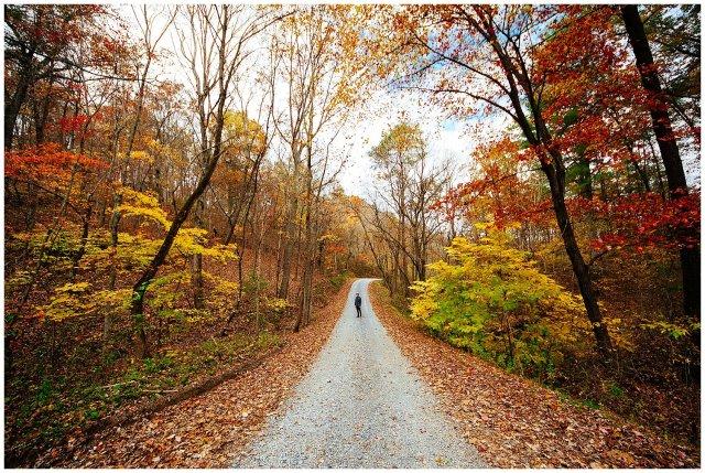 Rowlands Photography Best of 2015 Hampton Roads Virginia Photographers_0430
