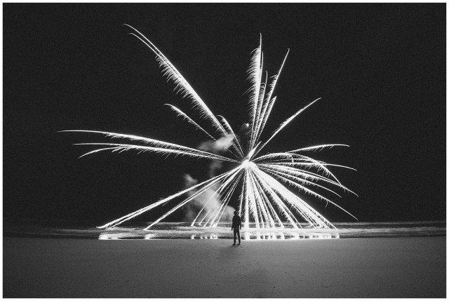Rowlands Photography Best of 2015 Hampton Roads Virginia Photographers_0436