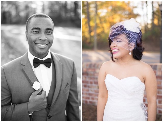 Rowlands Photography Best of 2015 Hampton Roads Virginia Photographers_0442