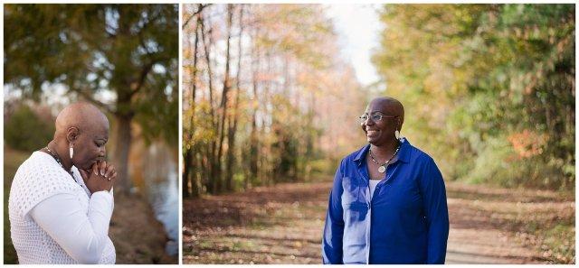 Rowlands Photography Best of 2015 Hampton Roads Virginia Photographers_0464