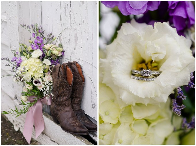Rustic Country Barn Wedding Meadowbrook Farm Suffolk Virginia_0717
