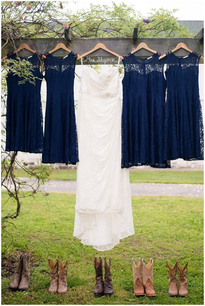 Rustic Country Barn Wedding Meadowbrook Farm Suffolk Virginia_0723