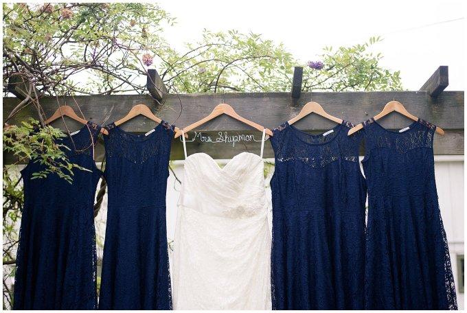 Rustic Country Barn Wedding Meadowbrook Farm Suffolk Virginia_0726