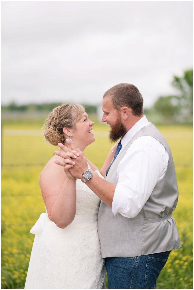 Rustic Country Barn Wedding Meadowbrook Farm Suffolk Virginia_0742