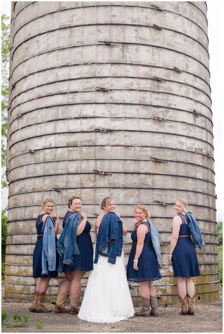 Rustic Country Barn Wedding Meadowbrook Farm Suffolk Virginia_0760