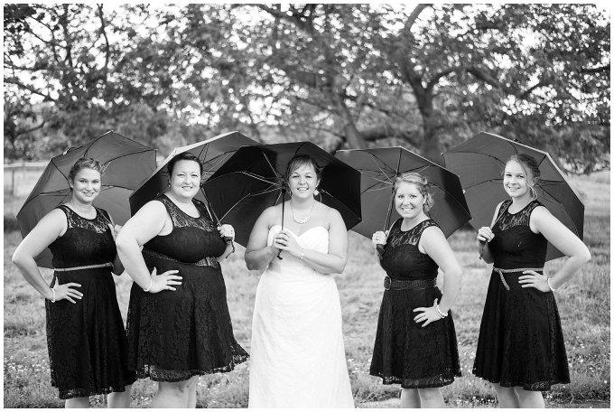 Rustic Country Barn Wedding Meadowbrook Farm Suffolk Virginia_0761