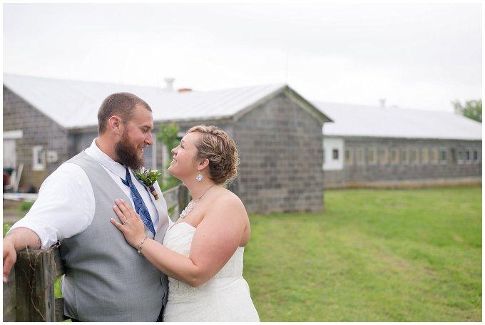 Rustic Country Barn Wedding Meadowbrook Farm Suffolk Virginia_0765